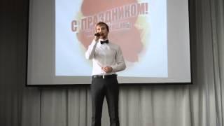 Алексей Мазуров - Я скучаю по тебе