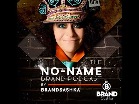 NBP30: Art + Creative Freedom with Jenny Cavenaugh-Bond