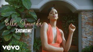 Bella Shmurda - Sho Mo Mi