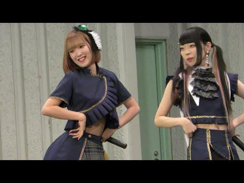 【4K】アマツヲトメ