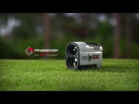 Golf Entfernungsmesser Tour V3 : Golflaser warum man als golfer einen laser entfernungsmesser