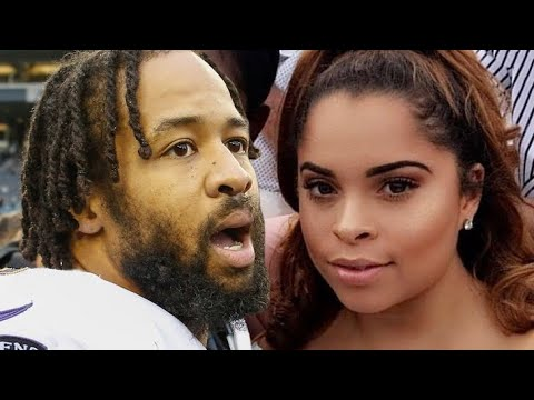 Wife of Ravens' Earl Thomas arrested for confronting him with ...