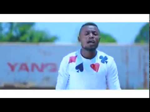 Agressivo Ft Docta Close Semeki Bamba (official) Videos