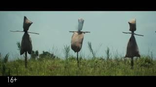 Великолепная семерка: видео о героях (приключения, вестерн/ США/ 18+/ в кино с 22.09.16))