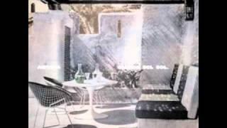 Antena - Camino del sol (Original)