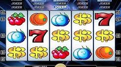 Lucky Bar - Kajot Spielautomat Kostenlos Spiele und Gewinn