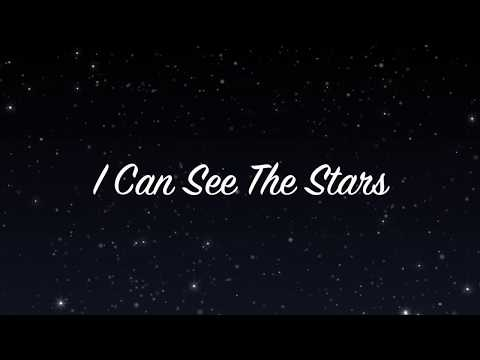 I Can See the Stars - Leonardo Cecchi - TESTO con TRADUZIONE ITA - LYRICS