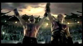 Skillet   Comatose Клип супер 720 HD фильм класснаMusVid net