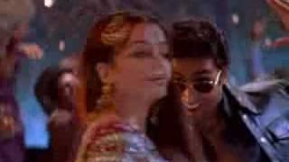 Aishwarya Rai Bunty Aur Babli Kajra Re