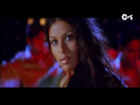 Mahiya Ve - Soorat Pe Teri Pyar Aave - Footpath - Emraan Hashmi & Aftab Shivdasani
