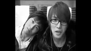 [YunJaeLandVN] [Fanmade] YunJae - Where do we go - Tata Young ft Thanh Bui  (with YooSuMin).flv