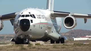 """Αεροδρόμιο """"Ελευθέριος Βενιζέλος"""" - Athens International Airport"""