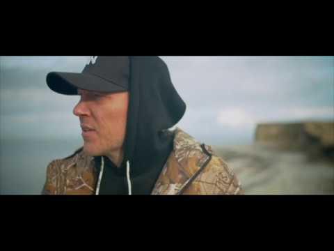 """Niels Roos - """"Hold Kæft"""" (Officiel Video)"""