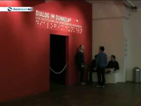 Das Dialogmuseum in Frankfurt