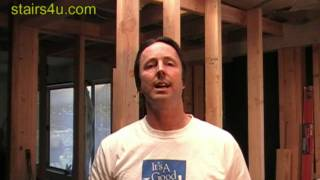 Building Stairs For Pros Book Review - Stair Building Advice