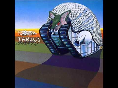 Emerson Lake Palmer - Are You Readyeddie