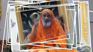 Swami Dayananda Saraswati.wmv