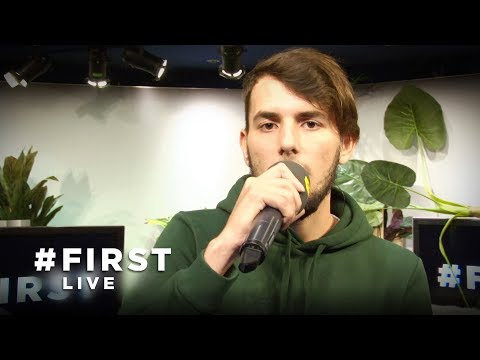 JOHNNY SELLAH - BIKE LIFE live #FIRST LIVE