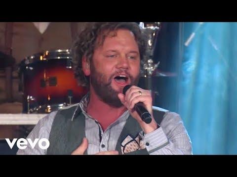David Phelps - I'm Coming Home (Live)