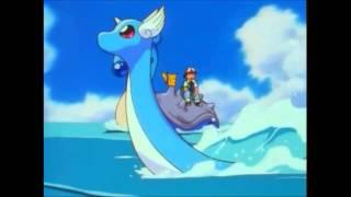 Pokémon Générique Saison 1 [Vidéo]