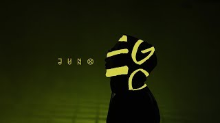 JUNO - EGO (Official video)