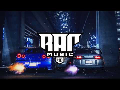 Snoop Dogg - 1800 ft. Lil Jon [BASS BOOSTED]