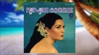 Gambar cover Pearly Shells ( with lyrics ) - Connie Francis