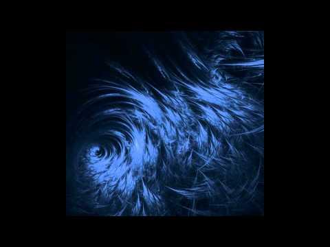 Abyssal - Antikatastaseis (Full Album, 2015)