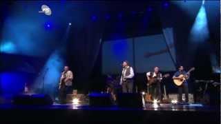 Galija - Možda sam lud (Sava centar, 23.10.2011) HD thumbnail