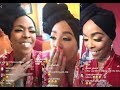 Khia LIVE From #NextCaller Video: Addresses Homophobic Claims + Puts TS Madision On #GagOrder Docket