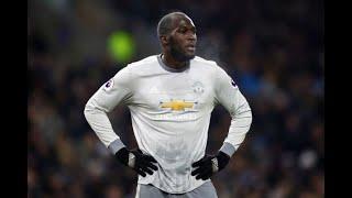Man Utd transfer news: Romelu Lukaku tells Manchester United chiefs to go on summer spending spree