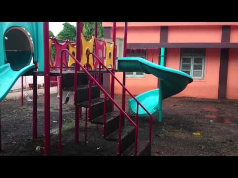 School Playground Equipment Manufacturers For Kids  In Mumbai