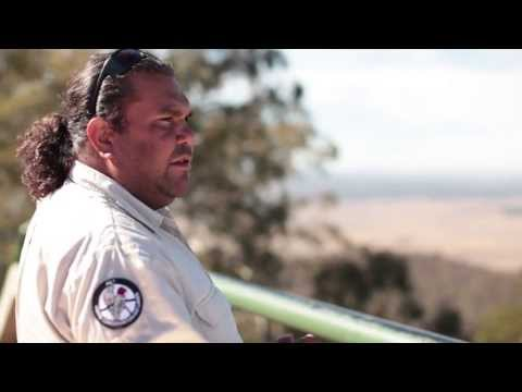 Stories from Ngunnawal Country - Mt Ainslie - The Ngunnawal Peoples