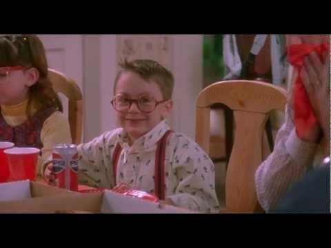 Fuller Go Easy on the Pepsi in 1080p