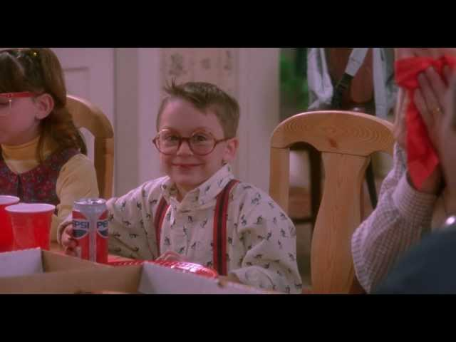 home alone 2 full movie in hindi free download 3gp