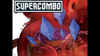 Supercombo - Anestesia