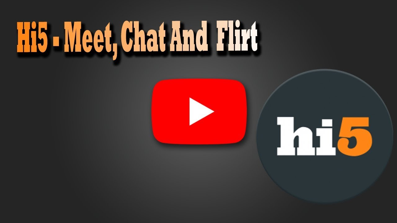 flirting signs texting video youtube app download