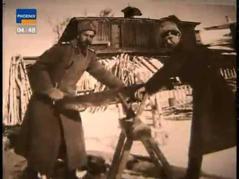 Die Akte Romanow