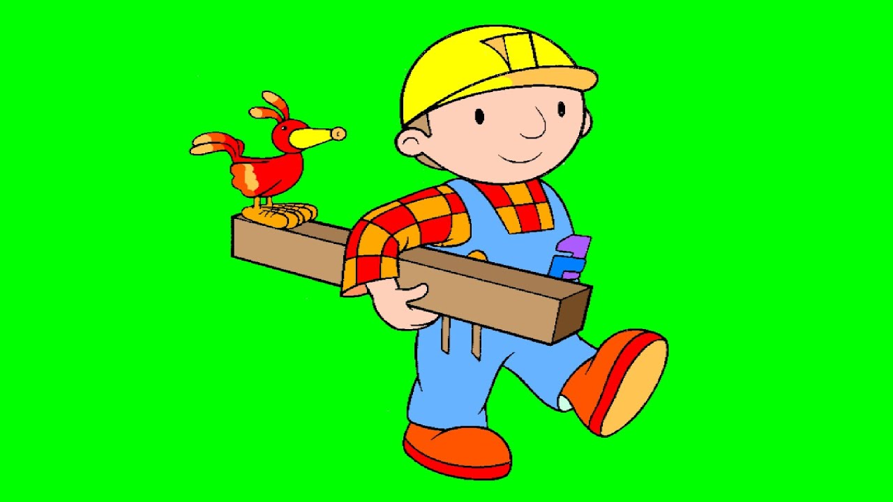 bob the builder coloring pages bob the buildier coloring book