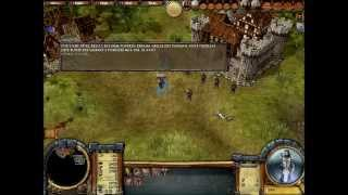 The Settlers 5 review