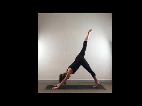 Yoga Power
