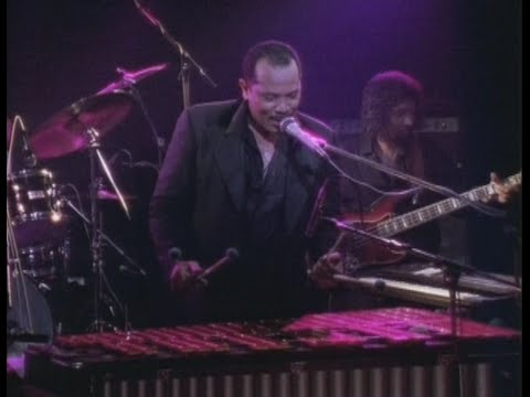 Roy Ayers - Live At Ronnie Scott