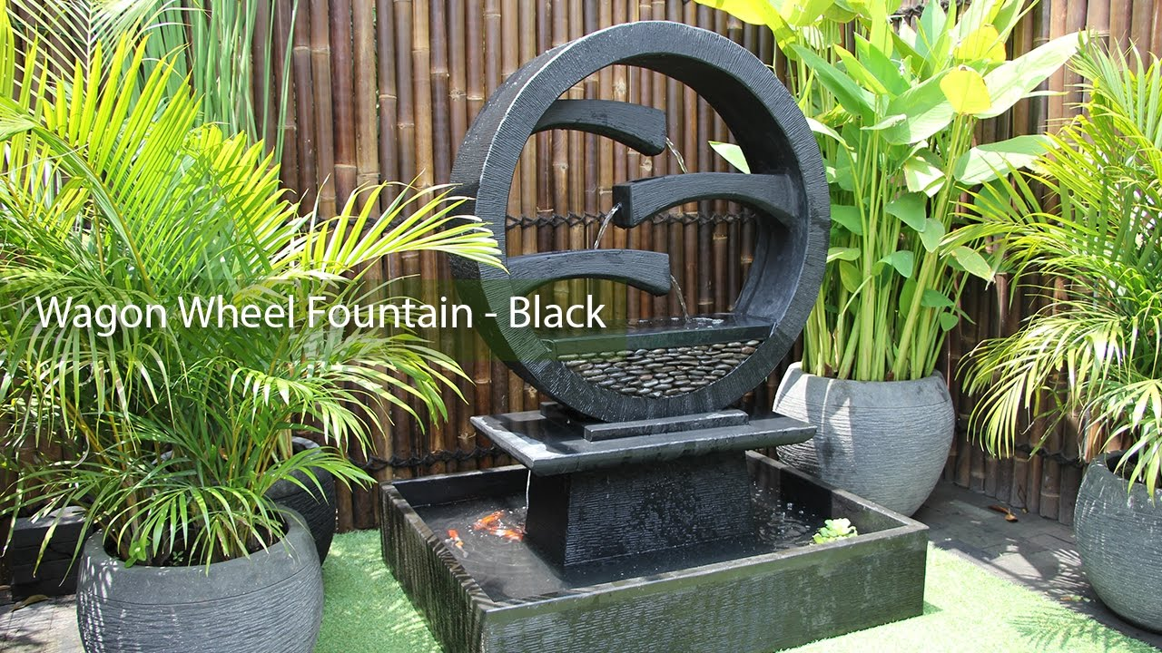 Water features fountains melbourne sydney brisbane tasmania queensland adelaide canberra