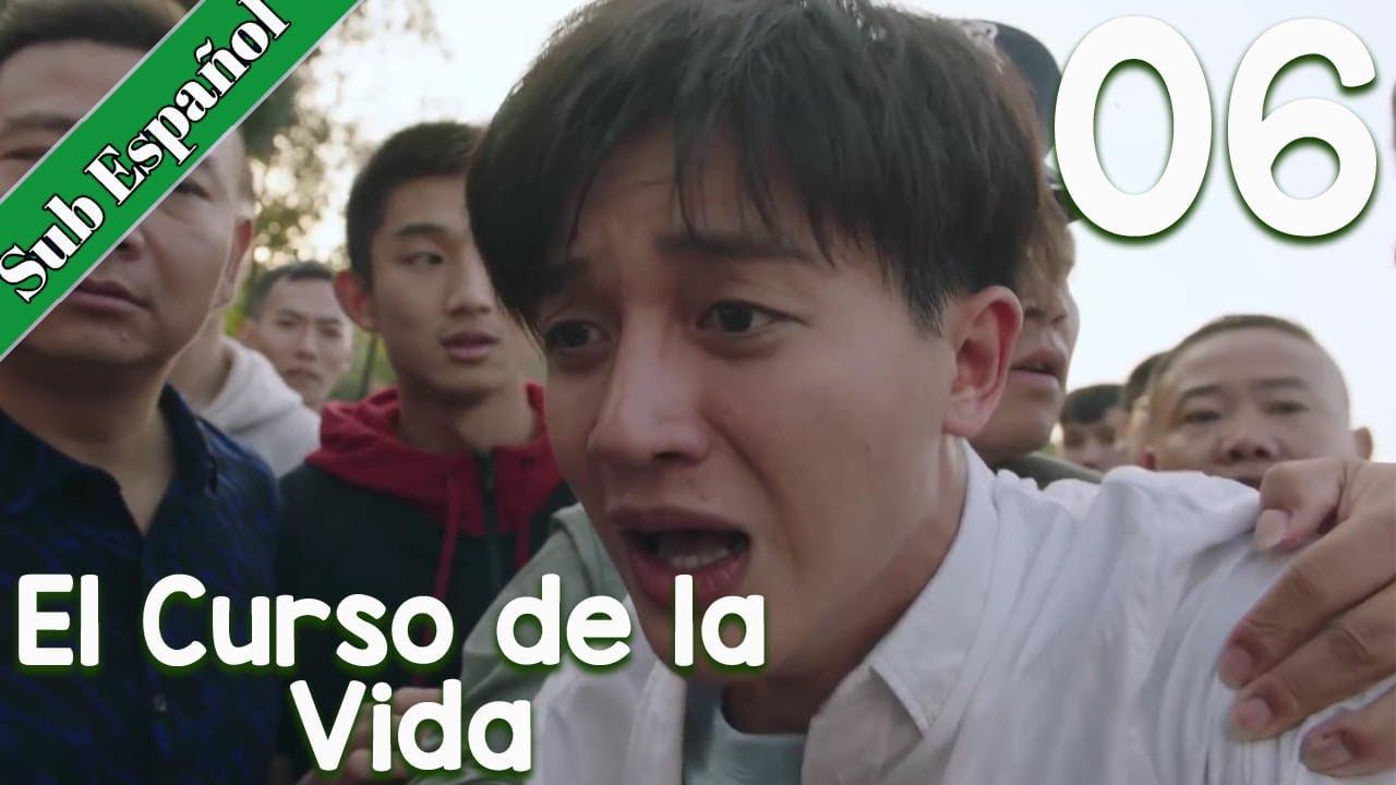 Download 【Sub Español】El curso de la vida EP06 | A River Runs Through It | 上游