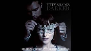 Sia   Helium Official Audio  Fifty Shades Darkeryoutube com