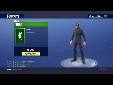 PS4Fortnite|Fastconsolebuilder|345+Wins| PSN 20$ Giveaway At 500 Subs|