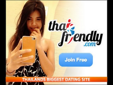 Dating a thai girl in america