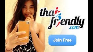 Thailand Best Premium Matchmaking/Dating Service Agency - Who are Bangkok Matching's Clients\