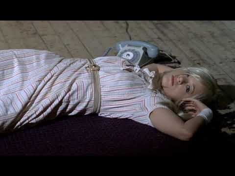 Cindy: The Doll Is Mine is listed (or ranked) 12 on the list The Best Asia Argento Movies