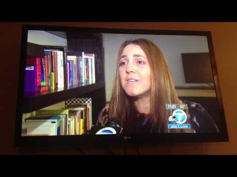 BK on ABC NEWS